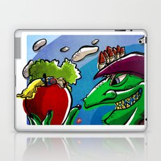 -Snow White- Laptop & iPad Skin