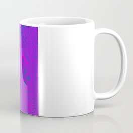 Trip to Morocco Coffee Mug