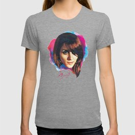 Fairouz (the icon) T-shirt