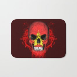 To The Core Collection: Vietnam Bath Mat