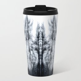 Triarium Travel Mug
