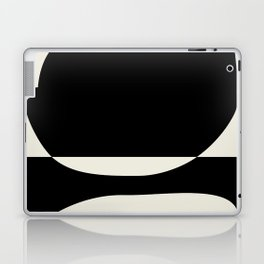 // Reverse 01 Laptop & iPad Skin