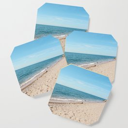 AFE Kew-Balmy Beach 9 Coaster