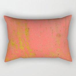 Låverød Rectangular Pillow