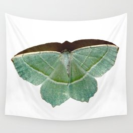 Goodenough Moth Wall Tapestry