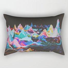 drėmdt Rectangular Pillow