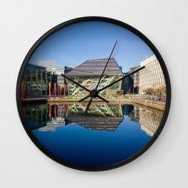Bord Gais Energy Theatre Wall Clock