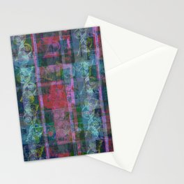 Reel Stationery Cards