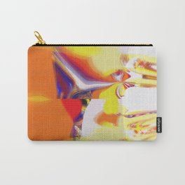 candle of life Carry-All Pouch