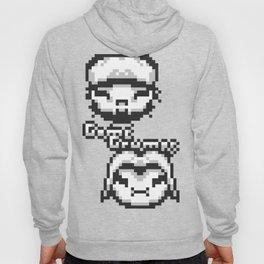 Gameboy Grumps Hoody