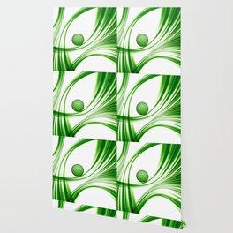 Green 113 Wallpaper