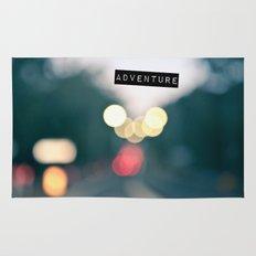 Adventure Rug