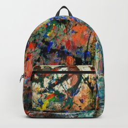 Froton Backpack
