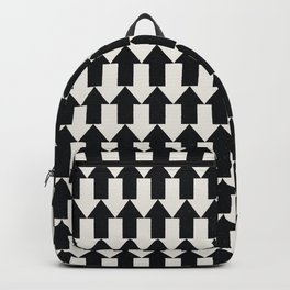 Up&Down Backpack