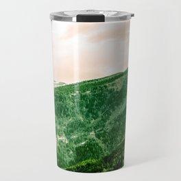 Mountain Top Travel Mug