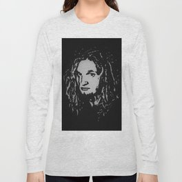 Layne Staley - Alice in Chains Long Sleeve T-shirt