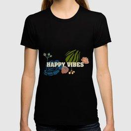Gardenia Light T-shirt
