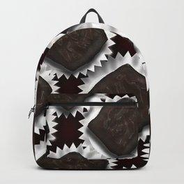 Box of Chocolates Backpack