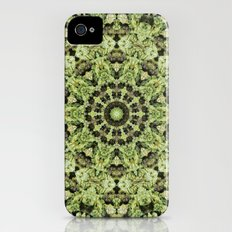 Mariguandala iPhone (4, 4s) Slim Case
