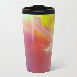 therapy141 Travel Mug