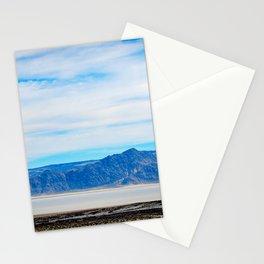 Razorback Stationery Cards
