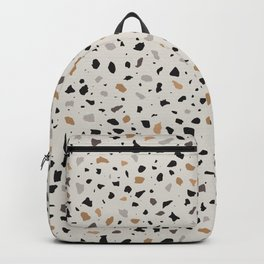 Terrazzo AFE_T2019_S1_7 Backpack