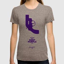 Machine Head T-shirt