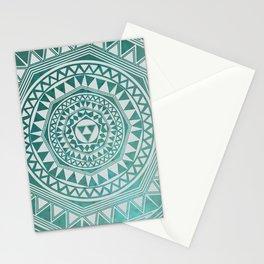 Case Stationery Cards