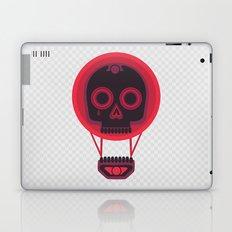 A Bad Dream Laptop & iPad Skin