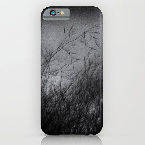Sumi-e iPhone & iPod Case
