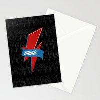 Z_Minds Stationery Cards