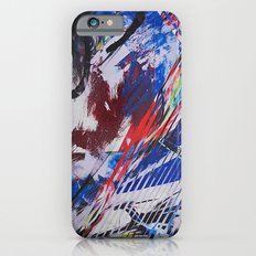 82 iPhone 6s Slim Case