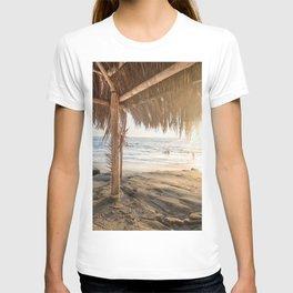 Punta Cana Beach T-shirt