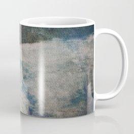 [dg] Mistral (Koolhaas) Coffee Mug