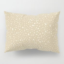 Morel Galaxy Pillow Sham