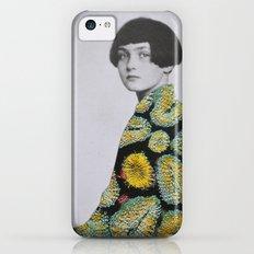 untitled Slim Case iPhone 5c