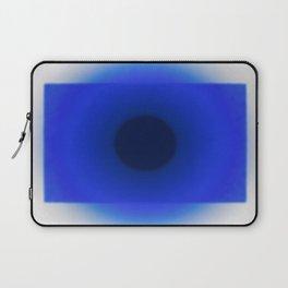 Blue Essence Laptop Sleeve