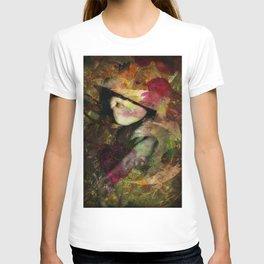 Jessie #7 T-shirt
