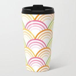 Nadine Travel Mug