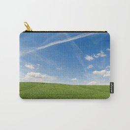 Windows Desktop Carry-All Pouch