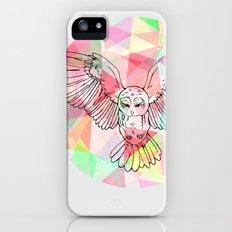 Camouflage 2 Slim Case iPhone (5, 5s)
