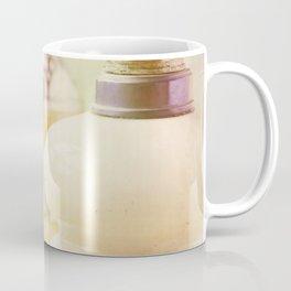 Quinqués Coffee Mug