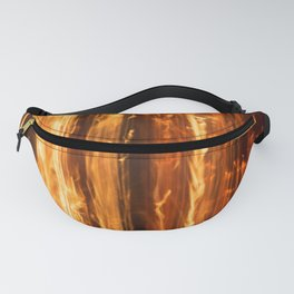 Playing with Fire 14 Fanny Pack