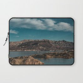Lake Meads Laptop Sleeve