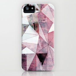 23 Windows iPhone Case