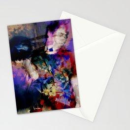 Hybrid ME Stationery Cards