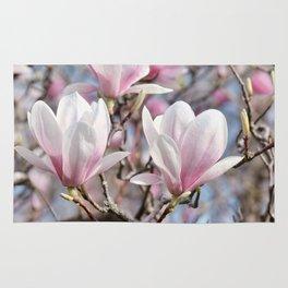 Magnolia 0128 Rug