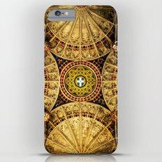 Kaleidoscope Slim Case iPhone 6 Plus
