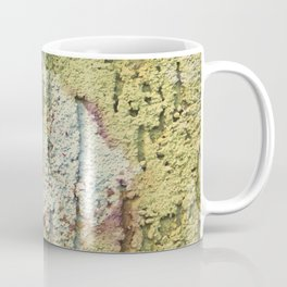 """Let's rock it!"" Coffee Mug"