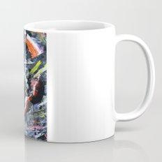Trilogy 12' Mug